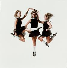 Lincoln Ne Events Trinity Irish Dance Company Performing Arts Theater Events