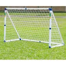 <b>Ворота</b> игровые для <b>футбола</b> 5ft <b>DFC</b>™ Backyard Soccer ...