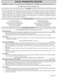 outside s resume s resume examples doc s representative resume sample yazh resume