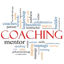 do you need a coach or a mentor organize4results shutterstock 94211794