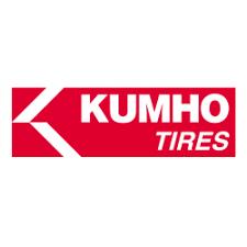 Отзывы о Автомобильные зимние <b>шины Kumho WinterCraft ice</b> ...