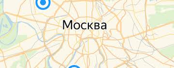 <b>Женские</b> спортивные <b>футболки</b> и топы — купить на Яндекс ...