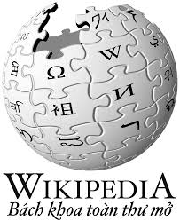 TE Wikipedia