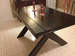 Custom Made Dining Room Furniture Dining Room Tables Large Mahogany Table Oversized Dining Table