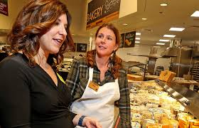 Controversy, competition greet New Seasons Market as it opens on ...