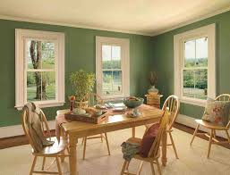 Warm Paint Colors For Living Rooms Baby Nursery Inspiring Warm Interior Paint Colors Few Different