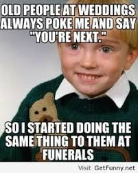 kids are CUTE on Pinterest | Kid Memes, Funny Kid Memes and Funny ... via Relatably.com
