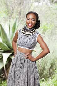 nomzamo tells us sweet something the lovely nomzama mbatha tells us about her role on the new rom com tell me sweet something