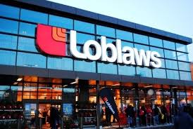 The Sprout: Loblaw paying for price-fixing scheme with $25 gift cards