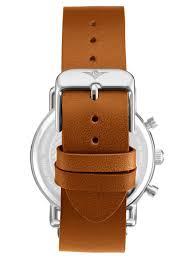 Наручные <b>часы</b> Symphony <b>Stuhrling Original</b> 8946719 в интернет ...