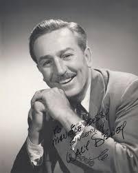 Walter Elias Disney dit Walt est connu comme producteur, réalisateur, scénariste, acteur et animateur américain (d'origine irlandaise) de dessins animés. - dyn002_original_570_712_jpeg_2566588_21c7d4cbc9fd8aa6111b7cd49dd074ff