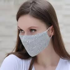 (In Stock, <b>Fast Delivery</b>)PM2.5 <b>Outdoor</b> Mouth Masks <b>Washable</b> ...