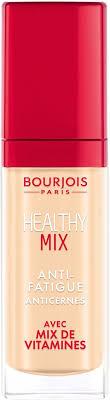 Bourjois <b>Консилер Healthy</b> Mix, Тон 51 — купить в интернет ...