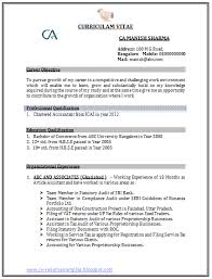 cv format in word file and resume samples with free download resume format in word file