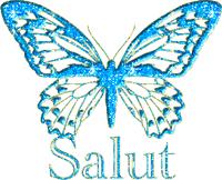 """Résultat de recherche d'images pour """"salut"""""""