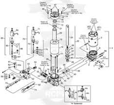 meyer snow plow parts diagram meyer touchpad control harness on lance truck camper wiring harness