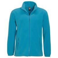 <b>Куртка</b> мужская <b>North</b> 300 оптом с нанесением логотипа ...
