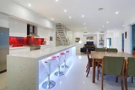 Contemporary Galley Kitchen Bedroom Elegant Master Bedroom Decor Ceramic Tile Area Rugs