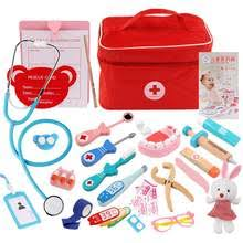 Best value Child Doctor Bag