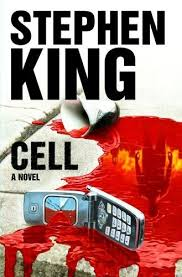 https://www.amazon.it/Cell-Stephen-King/dp/8820060108/ref=as_sl_pc_tf_til?tag=malcolm07-21&linkCode=w00&linkId=d8a2062f5a347911927d8e071d60370d&creativeASIN=8820060108