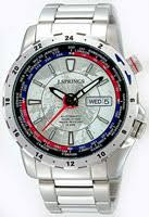 Наручные <b>часы J</b>. <b>Springs</b>. Оригиналы. Выгодные цены – купить в ...