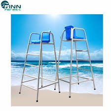 China <b>New Arrival Portable</b> Outdoor Swimming Pool Stainless Steel ...