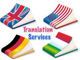 Image result for translation images
