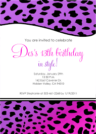 printable birthday invitation templates for kids birthday invitations templates for kids printable