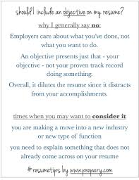 objective to put on a resume berathen com objective to put on a resume and get inspiration to create a good resume 4