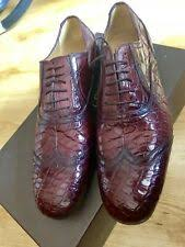 <b>Gucci</b> евро размер 43 обувь для мужчин | eBay