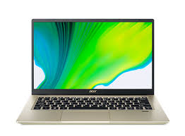 Laptop Computers, Acer Chromebooks & <b>2-in-1</b> Laptops