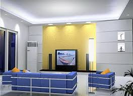 living room tv lighting ambient room lighting
