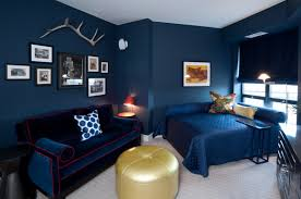 dark blue bedroom walls design decoration blue wall paint 118 inspiration decor on blue wall paint blue black blue bedroom