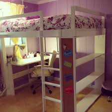 bedroom stunning loft beds loft beds bedroomterrific attachment white office chairs modern