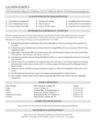 daycare manager resume sample cipanewsletter cover letter resume sample for office administrator resume sample