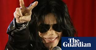 <b>Michael Jackson's</b> DNA: wear it as a fragrance | Celebrity | The ...