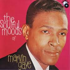 The Soulful Moods of <b>Marvin Gaye</b> - Wikipedia