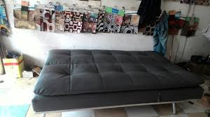 Hasil gambar untuk risma sofa [bengkel reparasi/service sofa bekasi] bekasi, jawa barat, indonesia