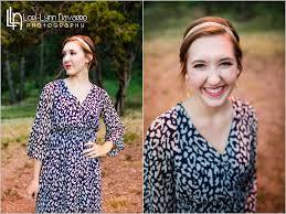 elizabeth senior portraits lori lynn navarro photography 2015 07 13 0013