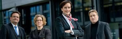 Wende | Erbsen \u0026amp; Partner - Dr. jur. Heike Müller - dr_heike_mueller_1