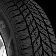 <b>Goodyear Ultra Grip</b> Winter Tires - Tirecraft