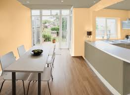 kitchen colors images: kitchen in apricot nectar glidden cil orange kitchen apricotnectar kitchen in apricot nectar