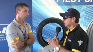 <b>Michelin Pilot Sport 4</b> - YouTube