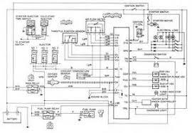 international wiring diagram images 2001 international 4700 dt466 wiring diagram tractor
