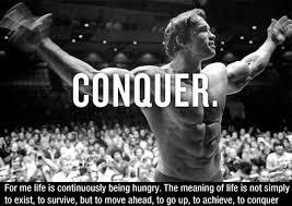 Top Arnold Schwarzenegger Quotes. QuotesGram