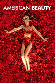 top ideas about american beauty alternative top 25 ideas about american beauty alternative movie posters beauty and paper