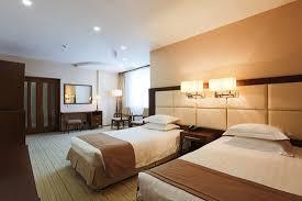 Могло бы быть намного лучше!!!!! - отзыв о Отель <b>Сагаан Морин</b> ...