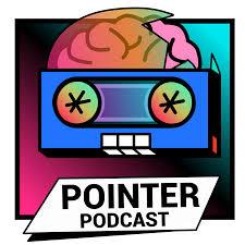 PointerPodcast
