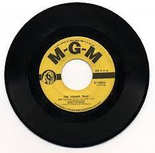 <b>Single</b> (music) - Wikipedia