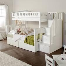 uncategorized stunning white combination wooden beautiful combination wood metal furniture